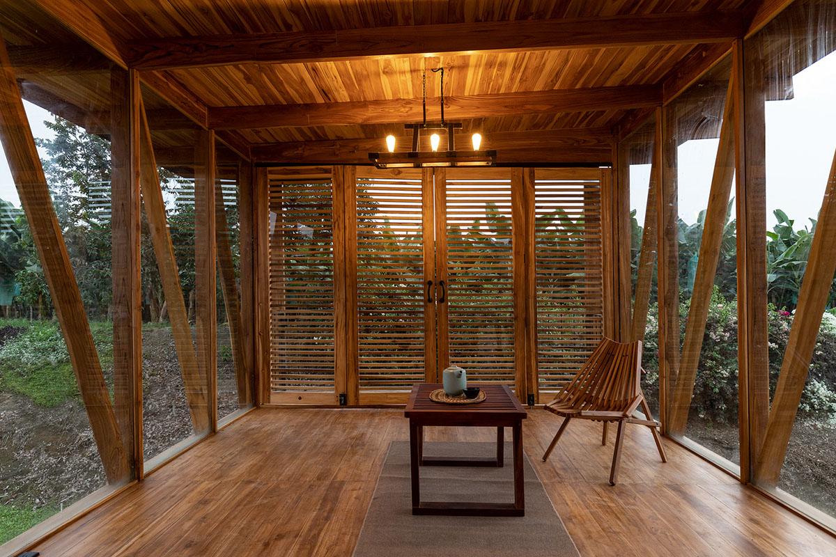Sala-de-te-Natura-Futura-Arquitectura-JAG-Studio-07