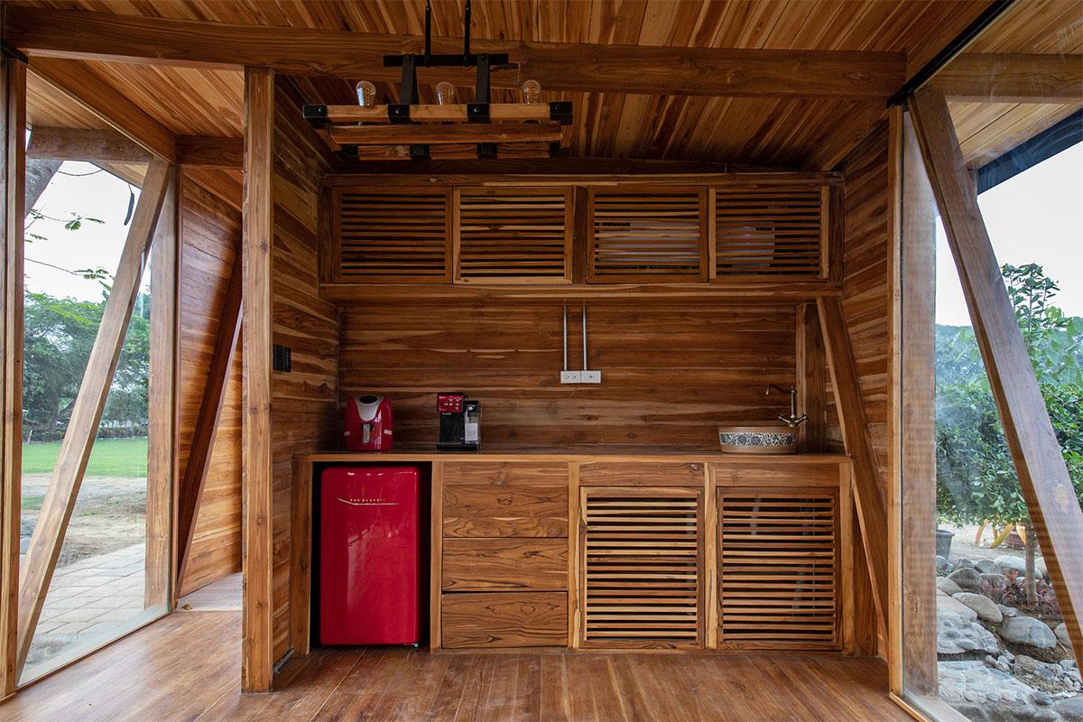 Sala-de-te-Natura-Futura-Arquitectura-JAG-Studio-08