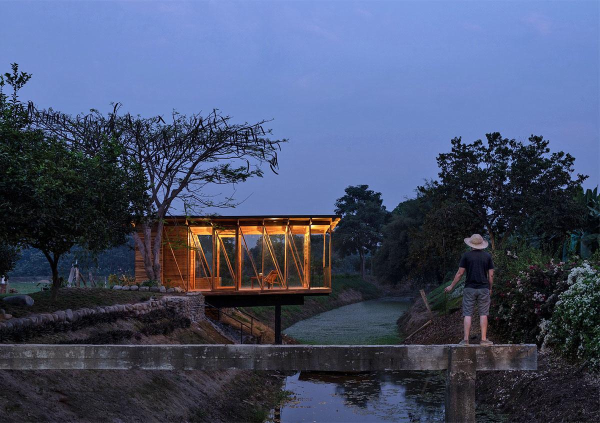Sala-de-te-Natura-Futura-Arquitectura-JAG-Studio-09