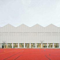 Sport-Centre-Uberlingen-School-Wulf-Architekten-Brigida-Gonzalez-02
