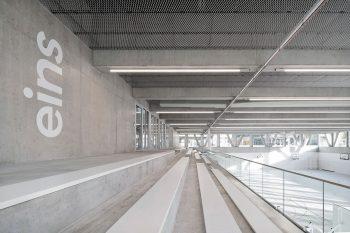 Sport-Centre-Uberlingen-School-Wulf-Architekten-Brigida-Gonzalez-08