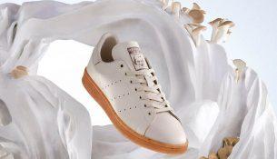 Stan-Smith-Mylo-Adidas-01