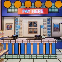 Supermarket-Camille-Walala-Design-Museum-Ed-Reeve-02