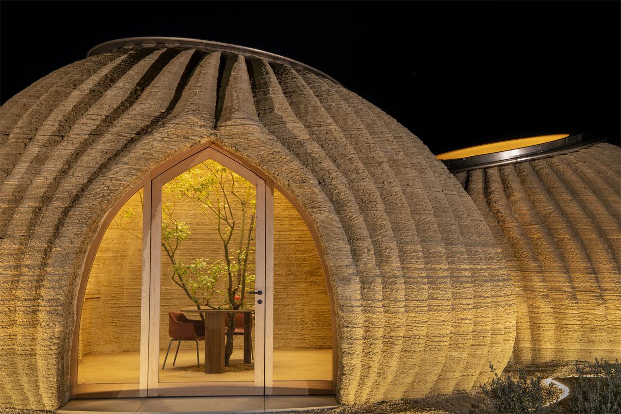TECLA Mario Cucinella Architects 01
