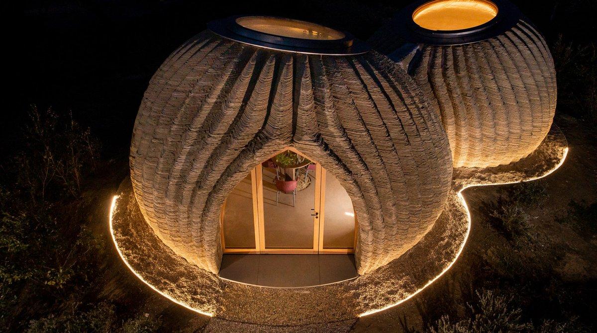 TECLA Mario Cucinella Architects 02