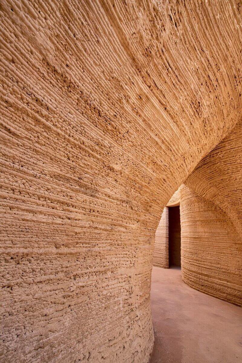TECLA-Mario-Cucinella-Architects-03