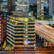 Toggle-Hotel-Klein-Dytham-Architecture-Shingo-Nakashima-01