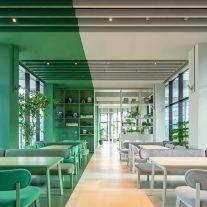 Toggle-Hotel-Klein-Dytham-Architecture-Shingo-Nakashima-03
