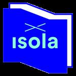 isola-design-festival