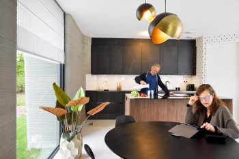 3D printed home Houben & Van Mierlo 06