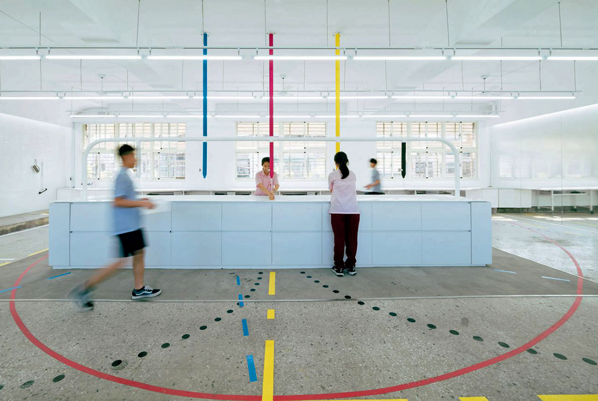 Aesthetic-Lab-CloudForm-Laboratory-EdiTrio-Studio-01