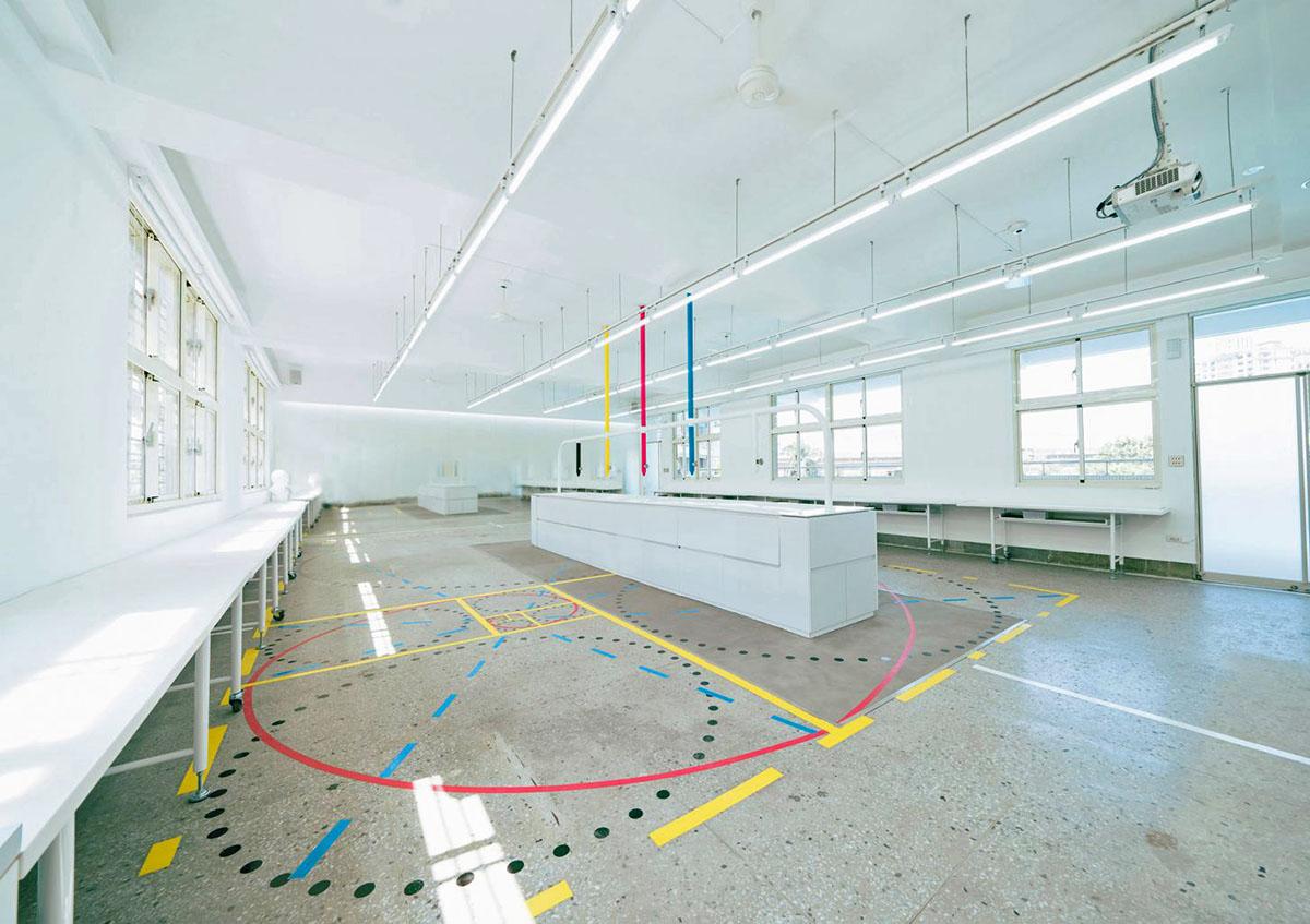 Aesthetic-Lab-CloudForm-Laboratory-EdiTrio-Studio-02