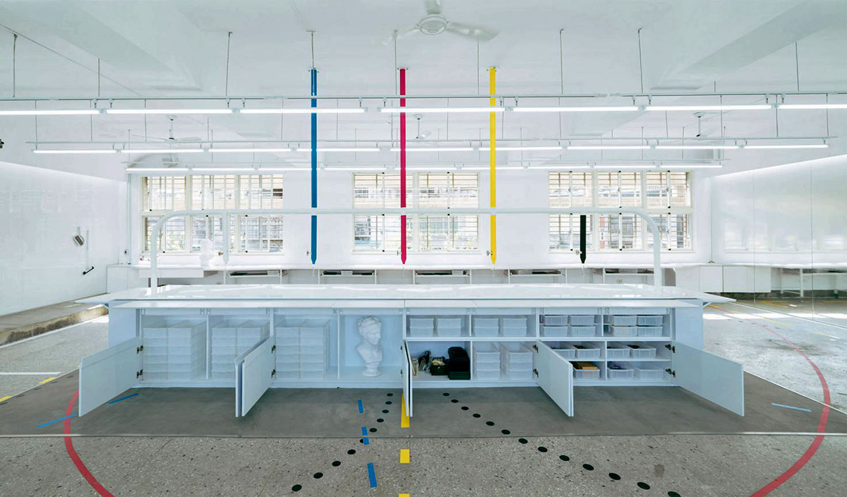 Aesthetic-Lab-CloudForm-Laboratory-EdiTrio-Studio-03