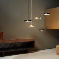 Anvers pendant CTO Lighting 01