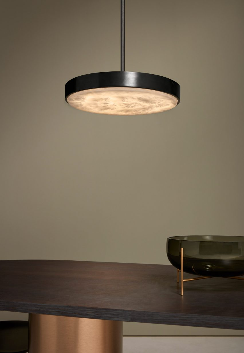 Anvers pendant CTO Lighting 02