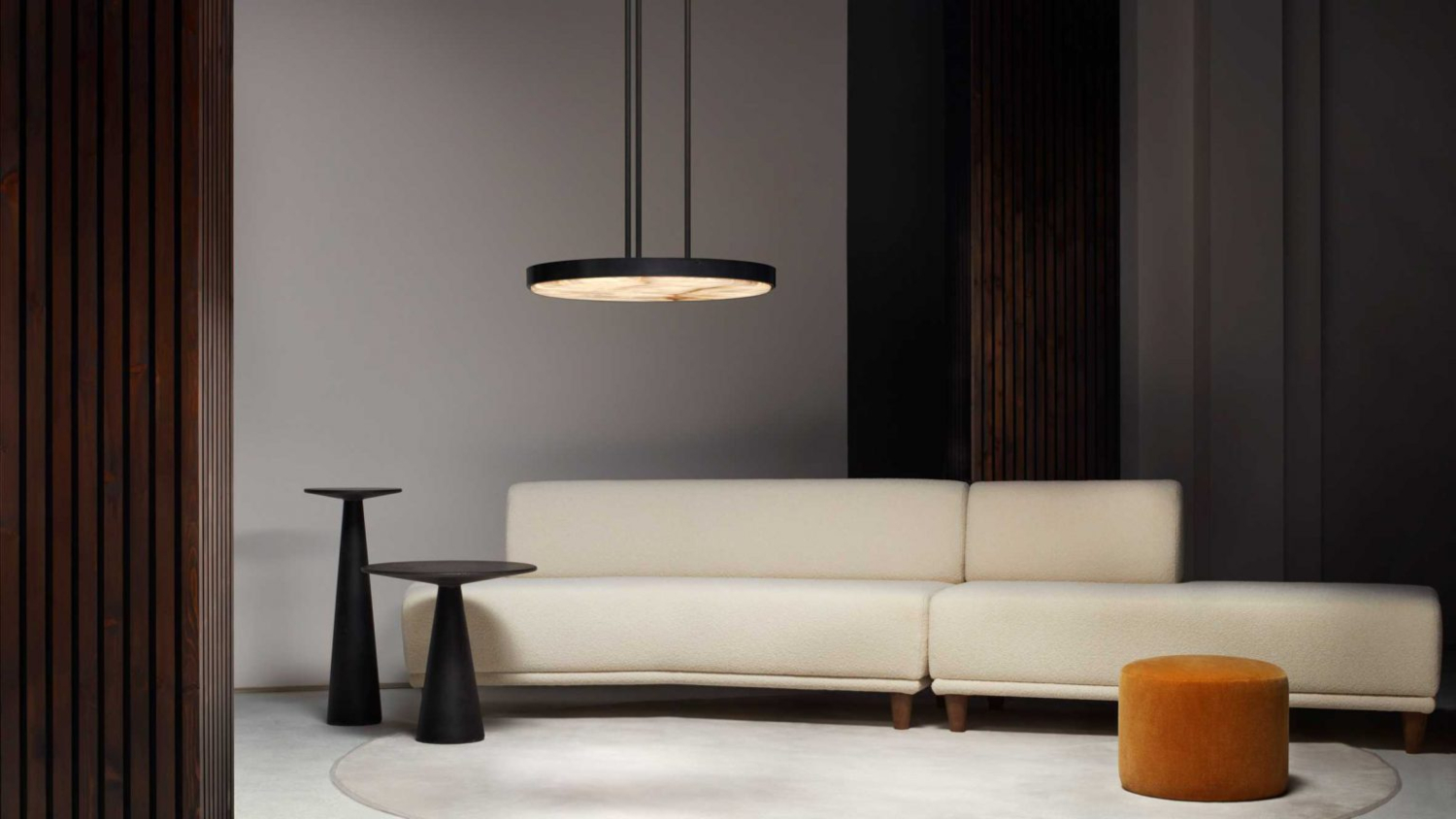 Anvers pendant CTO Lighting 03