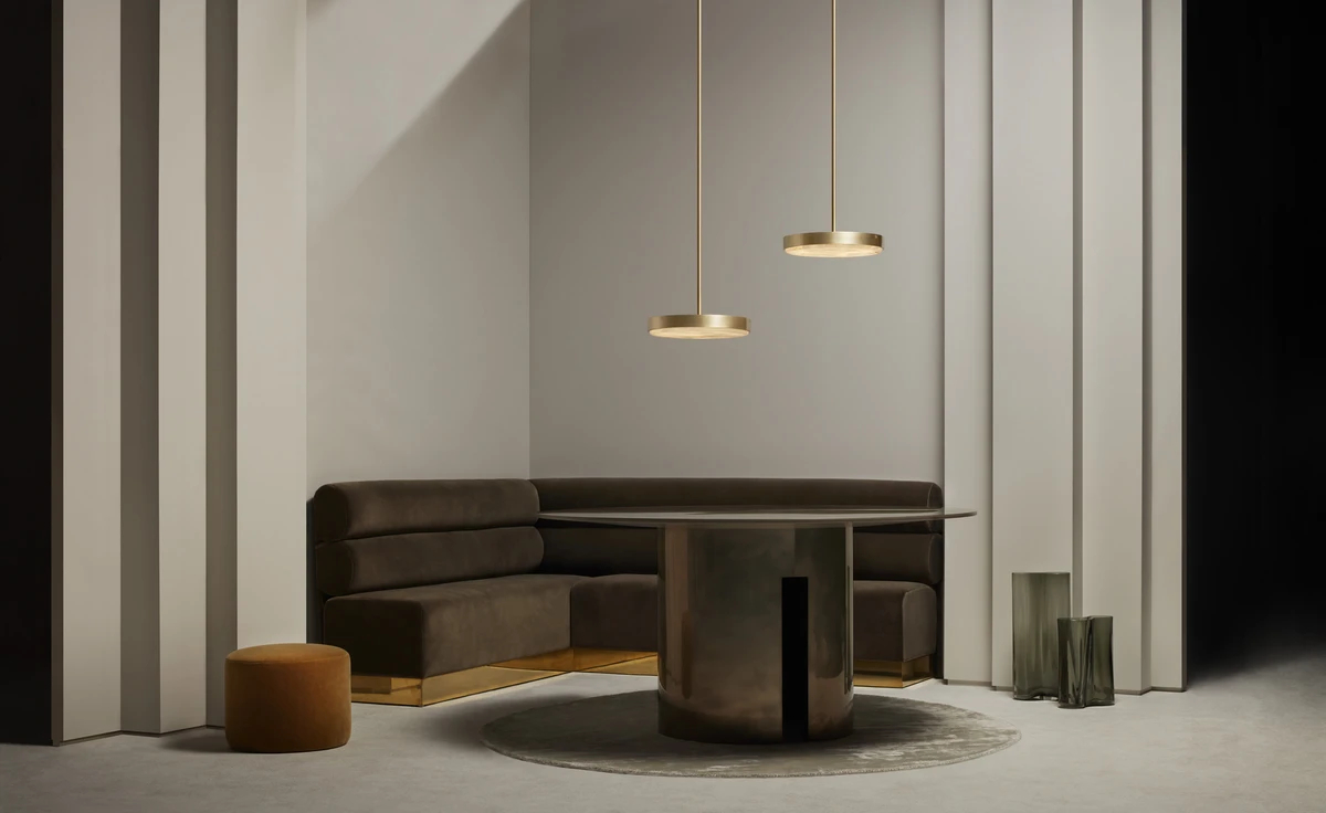 Anvers pendant CTO Lighting 06