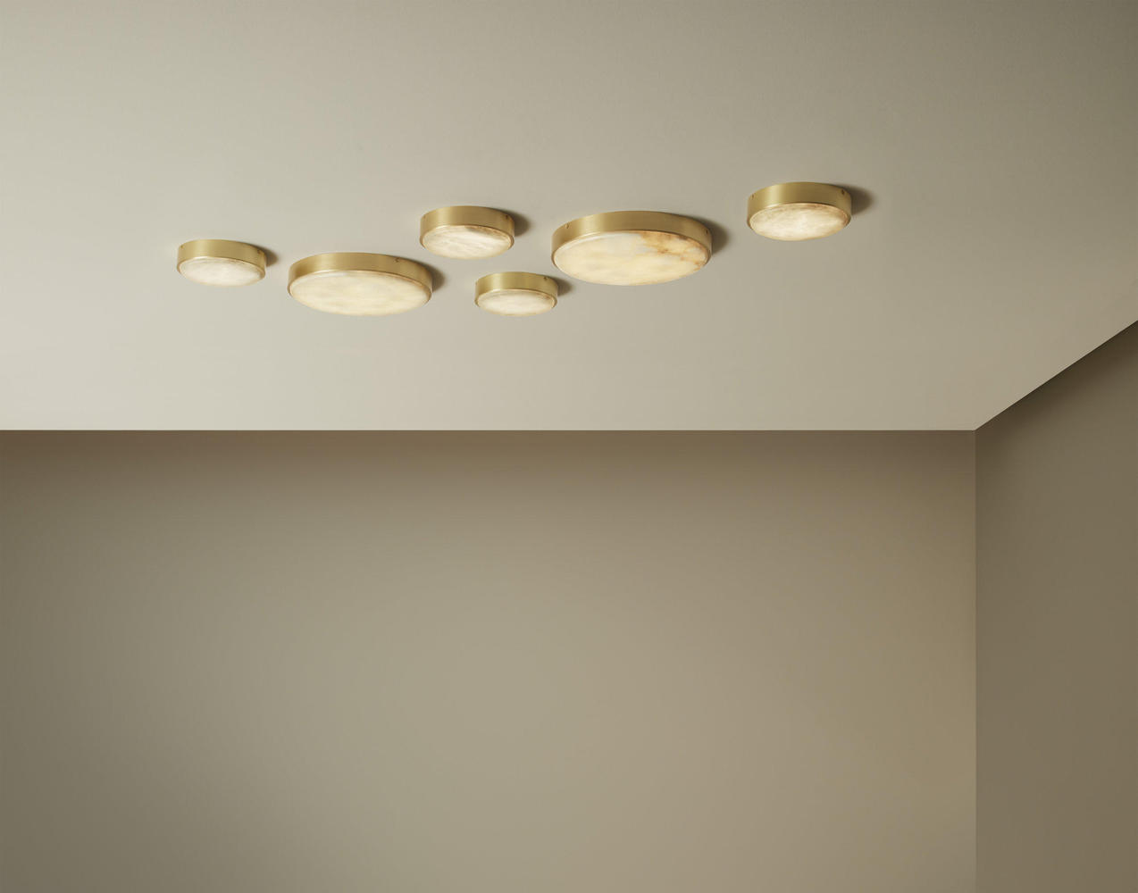Anvers pendant CTO Lighting 08