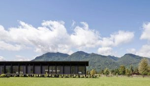 Arquitectura-chilena-Casa-Tobita-Max-A-Nico-Saieh-01