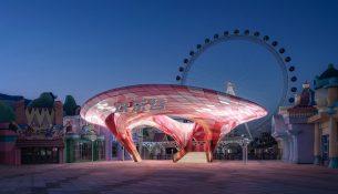 Beyond-Geometry-Archi-Union-Architects-Fab-Union-Schran-Image-06