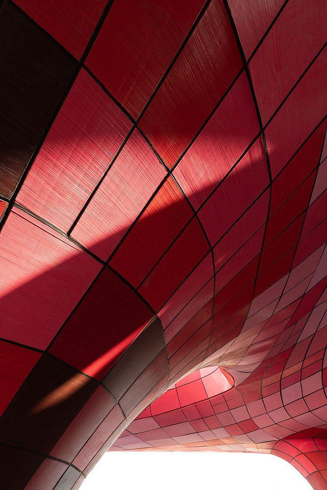 Beyond-Geometry-Archi-Union-Architects-Fab-Union-Schran-Image-07