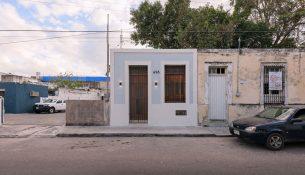 Casa-El Nido-Taller-Estilo-Arquitectura-Tamara-Uribe-01