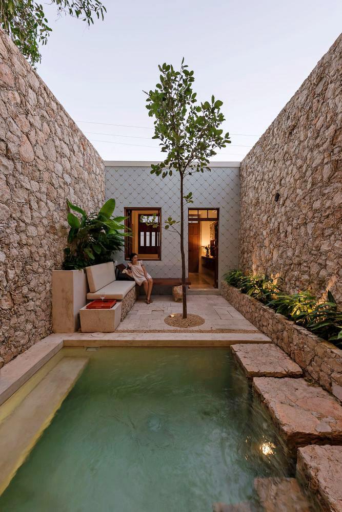 Casa-El Nido-Taller-Estilo-Arquitectura-Tamara-Uribe-02