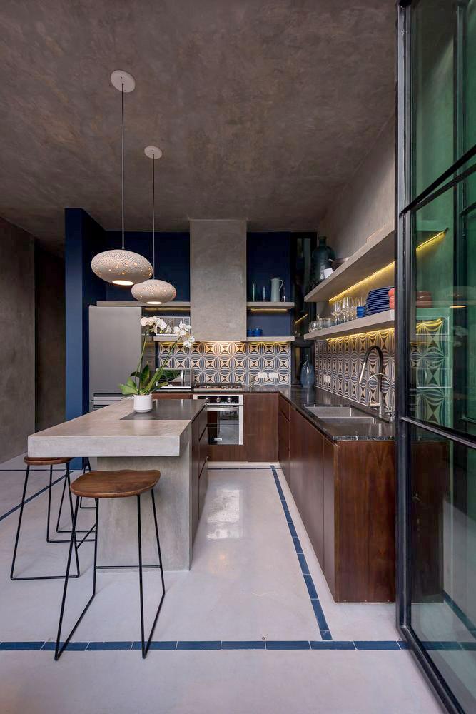 Casa-El Nido-Taller-Estilo-Arquitectura-Tamara-Uribe-03
