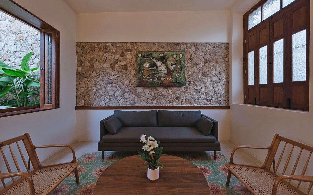 Casa-El Nido-Taller-Estilo-Arquitectura-Tamara-Uribe-05