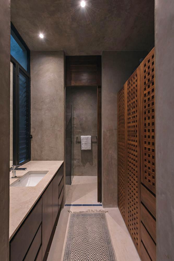 Casa-El Nido-Taller-Estilo-Arquitectura-Tamara-Uribe-08