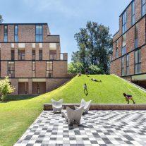 Edificio-COPA-Ca-Arquitectura-Gonzalo-Viramonte-02