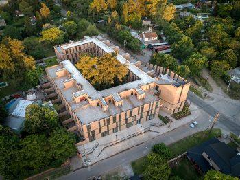 Edificio-COPA-Ca-Arquitectura-Gonzalo-Viramonte-10