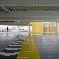 Estacionamiento-estacion-intermodal-Nantes-IDOM-Aitor-Ortiz-05