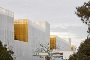 Estacionamiento-estacion-intermodal-Nantes-IDOM-Aitor-Ortiz-07