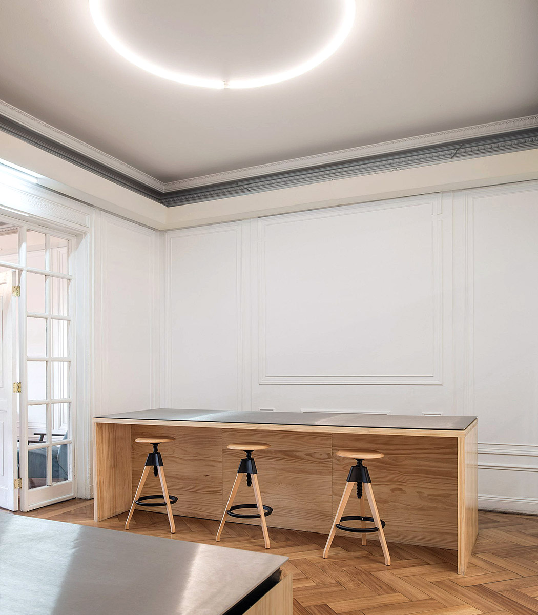 Fintual-Studio-Caceres-lazo-Bruno-Giliberto-05