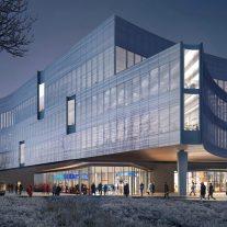 Ford-Central-Campus-Building-Snohetta-01