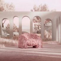 Hortensia-armchair-Moooi-01