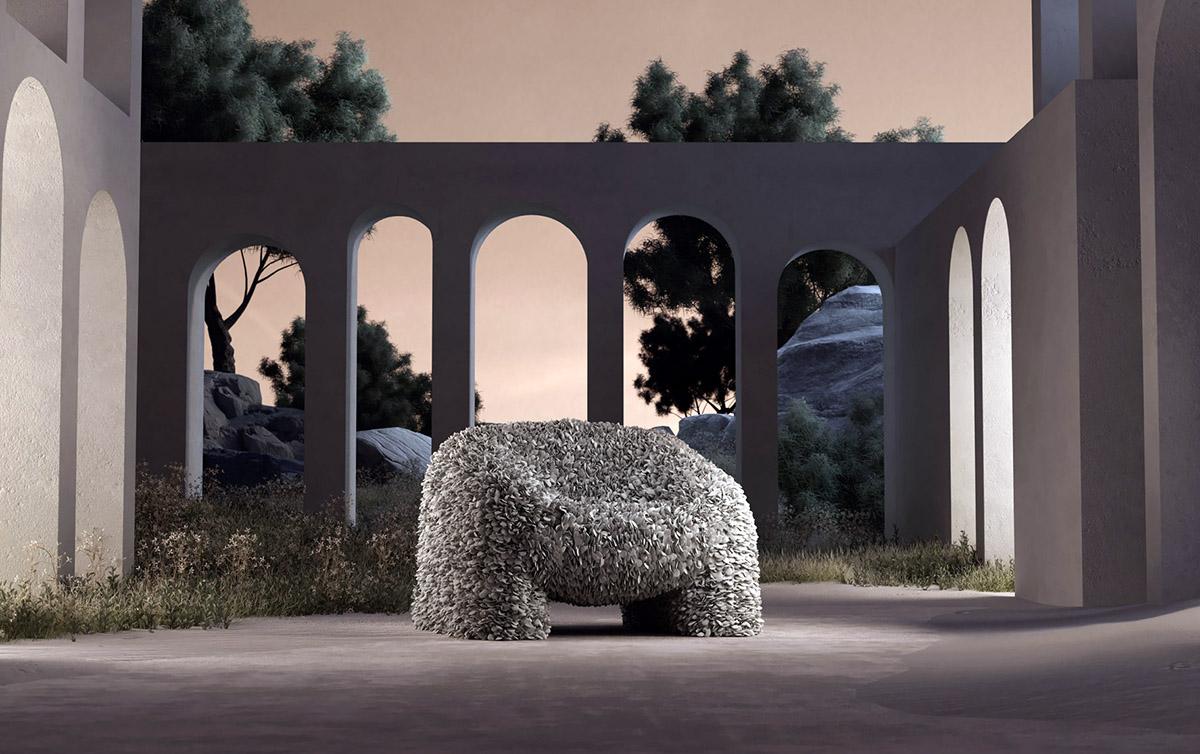 Hortensia-armchair-Moooi-03