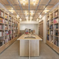 Libreria-La-Increible-MS-Estudio-Camila-Cossio-02