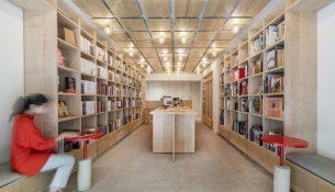 Libreria-La-Increible-MS-Estudio-Camila-Cossio-06