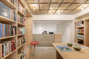 Libreria-La-Increible-MS-Estudio-Camila-Cossio-07