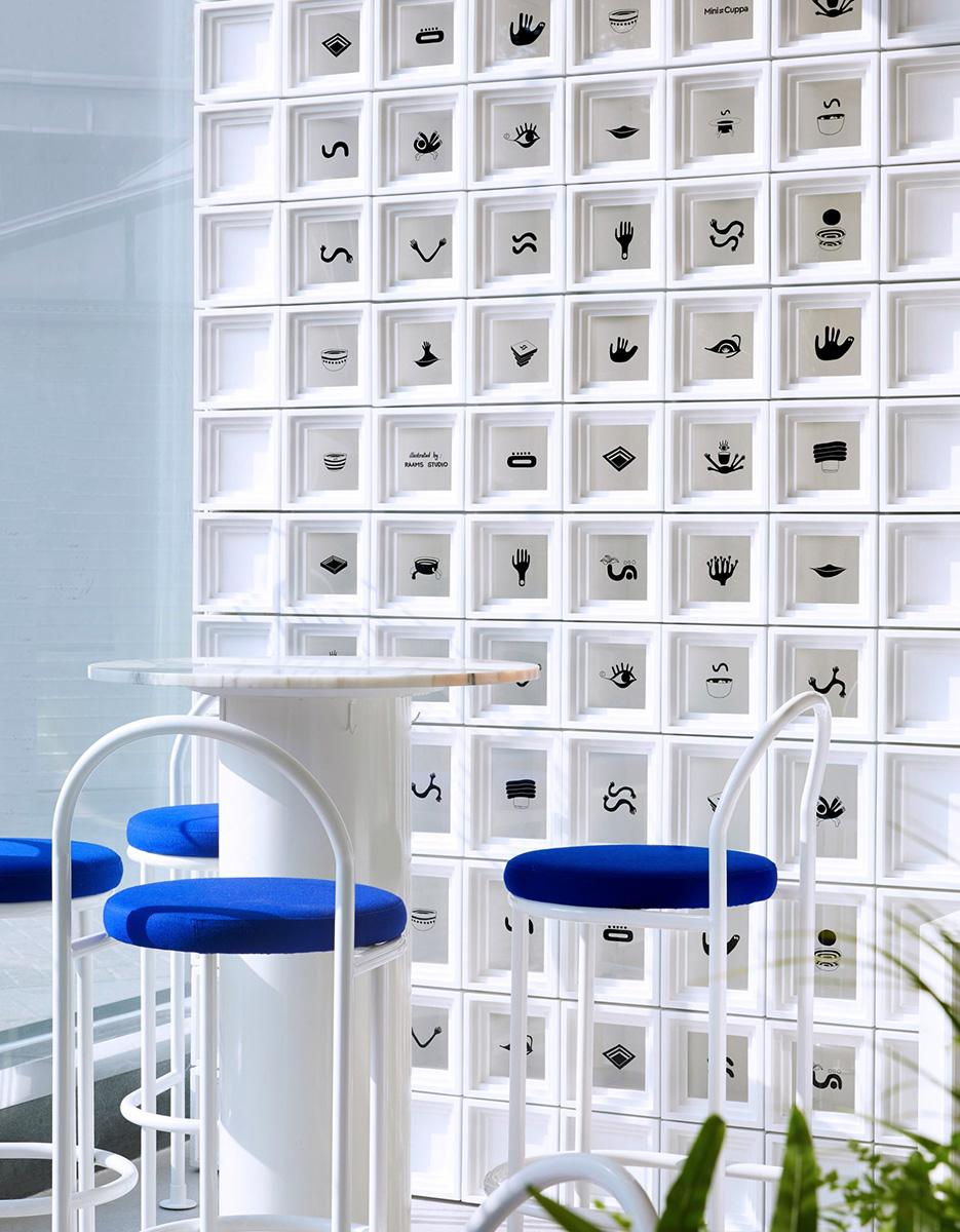 Mini-Cuppa-Raams-Architecture-Studio-DING-Yuhao-01