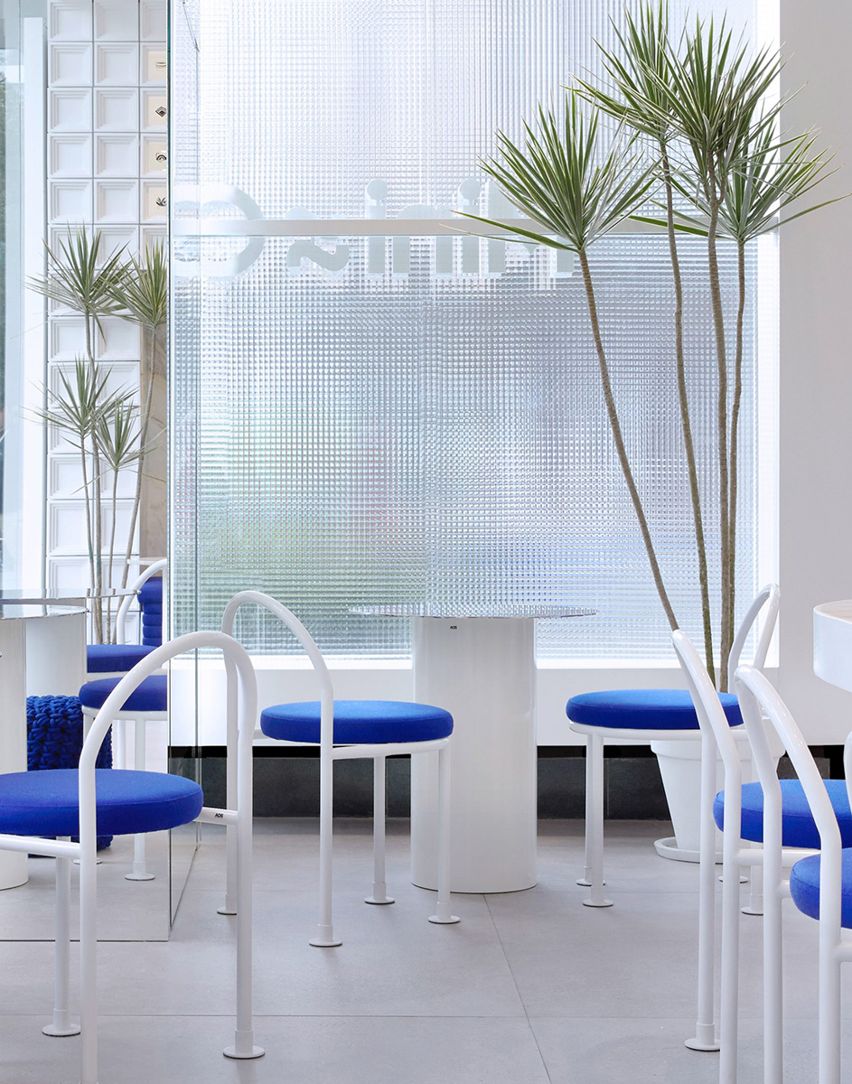 Mini-Cuppa-Raams-Architecture-Studio-DING-Yuhao-02