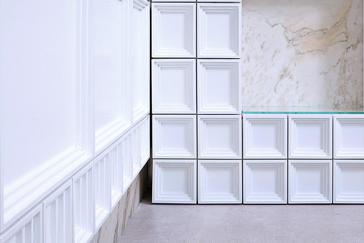 Mini-Cuppa-Raams-Architecture-Studio-DING-Yuhao-03 copy