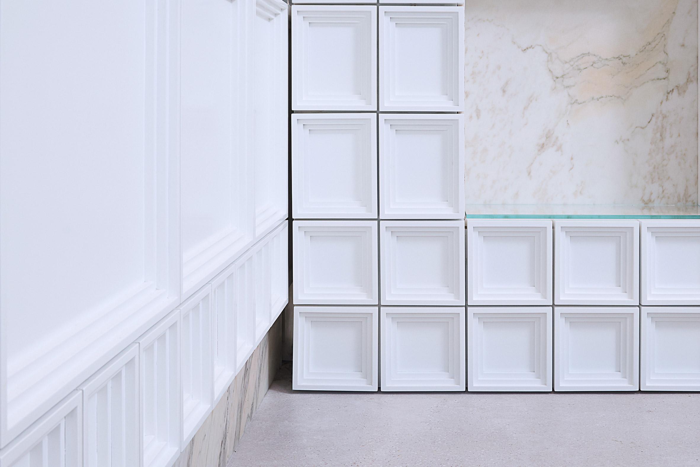 Mini-Cuppa-Raams-Architecture-Studio-DING-Yuhao-03