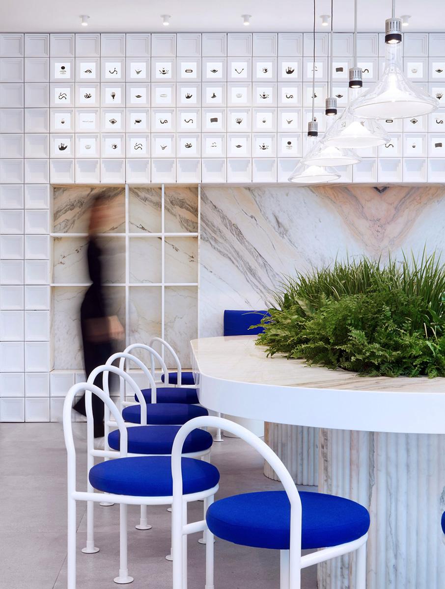 Mini-Cuppa-Raams-Architecture-Studio-DING-Yuhao-04