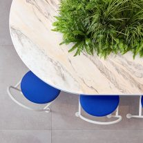 Mini-Cuppa-Raams-Architecture-Studio-DING-Yuhao-05