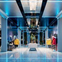 PARK Store by Balabala DUTS design 05