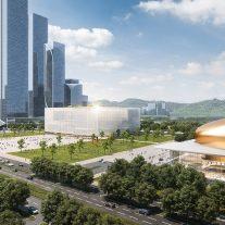 Shenzhen-Reform-Opening-Exhibition-Hall-Sou-Fujimoto-01