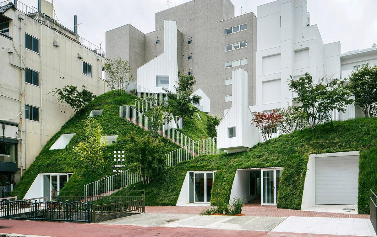 Shiroiya-Hotel-Sou-Fujimoto-Architects-Katsumasa-Tanaka-01